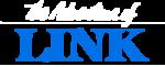TAoL White Logo.png