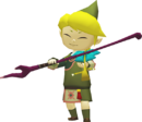 TWW Fado Figurine Model.png