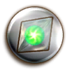HW Silver Farore's Wind Badge Icon.png