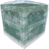 Ice Block TP.png