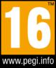 Pegi16.png