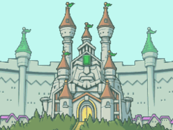 RTBToL Emerald City screenshot.png