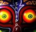 Shnappy Avvy.jpg