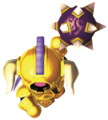 TFH Sky Ball and Chain Soldier.png