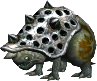 TP Helmasaur Model.png