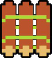 HWDE Raft Item Card Icon.png