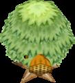 ST Beehive Tree Model.png