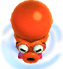 TFH Water Octorok Model.png