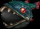 TP Bombfish Model.png