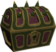 Treasure Chest 2.png