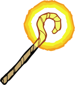 Cane of Pacci.png