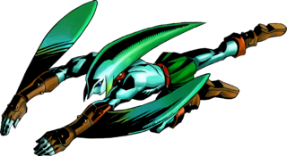 MM Zora Link Artwork.png