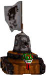 ST Pirate Tank Model.png