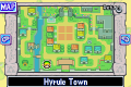 Swiftblade map.png