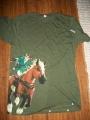 Tshirt-zelda ocarina of time 3ds-official e3.jpg