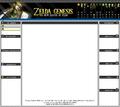 Zelda Genesis (New) Version 1.png