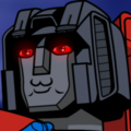 KingStarscream.png