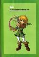 OoA Link book.jpg