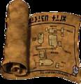 OoT Dungeon Map Render.png