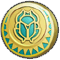 SS Bug Medal Icon.png