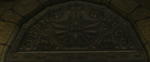 TP Castle Cafe Door Wii version.png