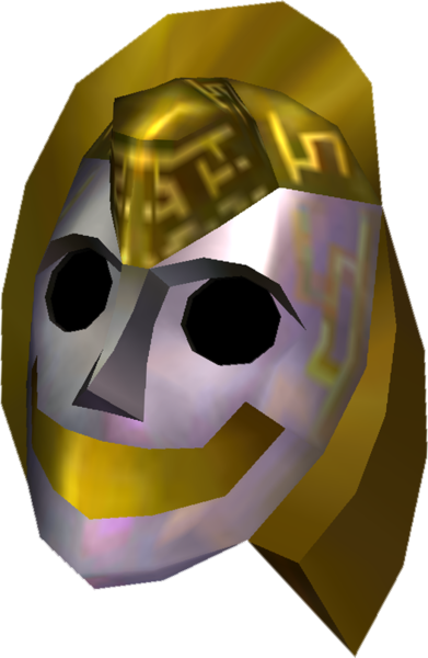 File:MM3D Moon's Mask.png