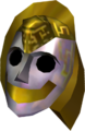MM3D Moon's Mask.png