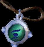 Regal Necklace.png