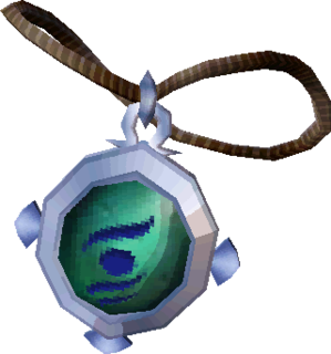Regal Necklace.png