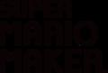 SMM NA Logo.png
