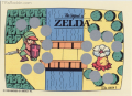 TLoZ Nintendo Game Pack Zelda Screen 2.png