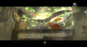TP Fairy of Winds Speaks.png