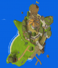 Windfall Island overview.png
