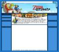 Zelda Ultimate Version 3.png