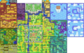 800px-Hyrule (The Minish Cap).png