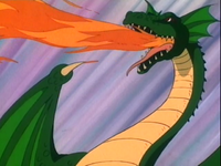 Dragon (The Ringer).png