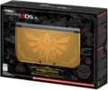 New Nintendo 3DS XL Hyrule Edition NA Box.png