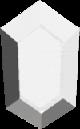 TWW Silver Rupee Model.png