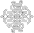 Wind Temple Symbol2.png