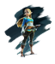 BotW Credits QuickLinks Icon.png