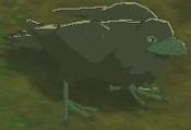 BotW Mountain Crow Model.png