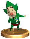 SSBB Tingle Trophy Model.png