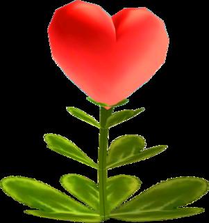 SS Heart Flower Model.png