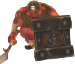 SS Metal Shield Moblin Model.png