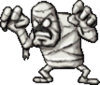 TBToL Dead Father sprite.png