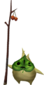 TWW Makar Figurine Model.png