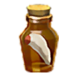 HWDE Bee Larvae Food Icon.png