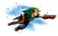 OoT Link Swimming Artwork.png