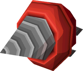PH Drill Prow Model.png