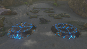 BotW A Fragmented Monument.png